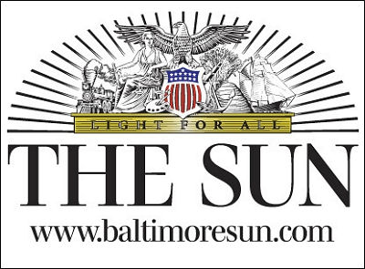 Man's story testifies to drug's hold over addicts, Baltimore Sun